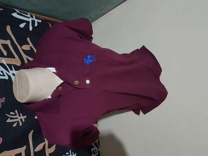 Imagen Camisetas polo