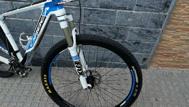 Imagen Venta bicicleta Orbea