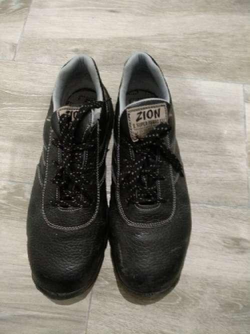 Imagen producto Zapatos de hombre epys 2