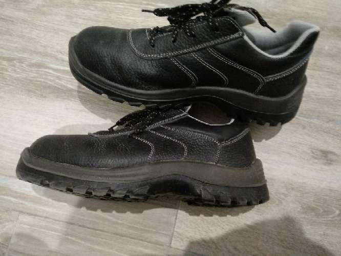 Imagen producto Zapatos de hombre epys 3