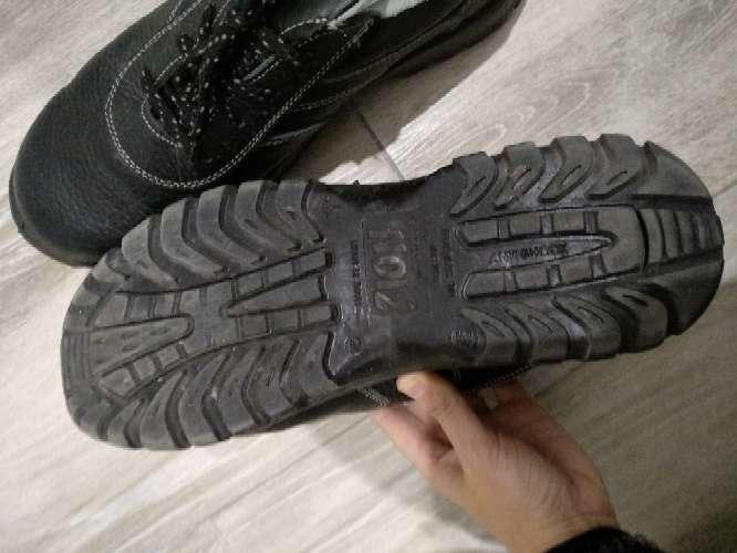 Imagen producto Zapatos de hombre epys 4