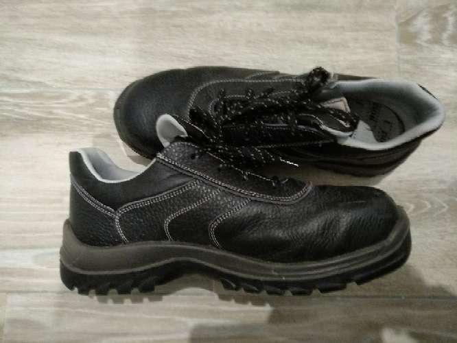 Imagen producto Zapatos de hombre epys 5