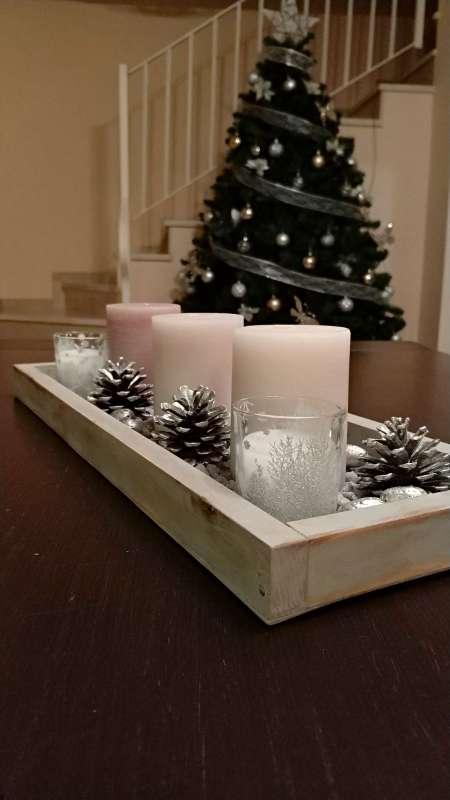 Imagen producto Todo tipo de muebles de palet madera y decoración  1