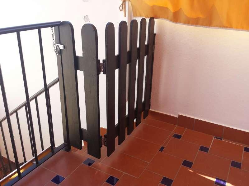 Imagen producto Todo tipo de muebles de palet madera y decoración  7