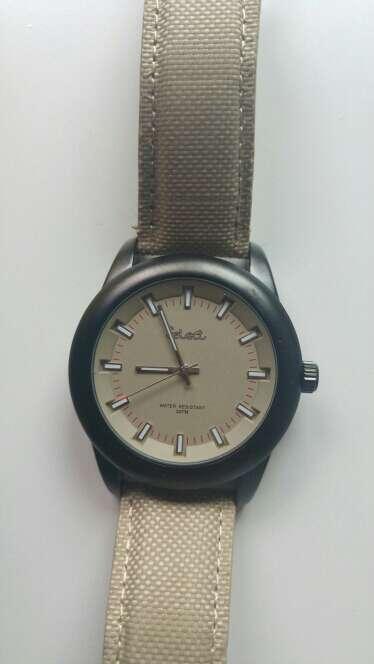 Imagen Reloj de muñeca