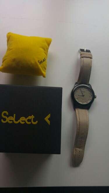 Imagen producto Reloj de muñeca  2