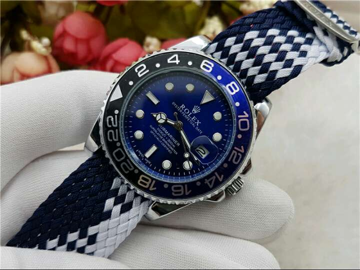 Imagen producto Luxury watch 18 2
