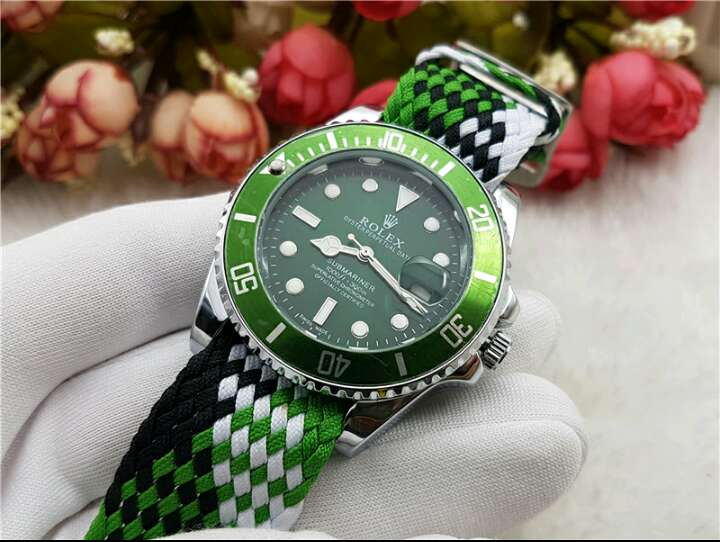 Imagen luxury watch 18