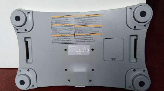 Imagen producto Tabla de equilibrio Wii 2