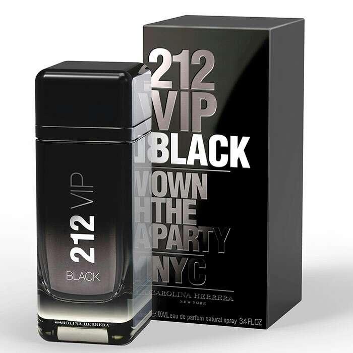 Imagen producto Perfumes.nuevos.a estrenar  4