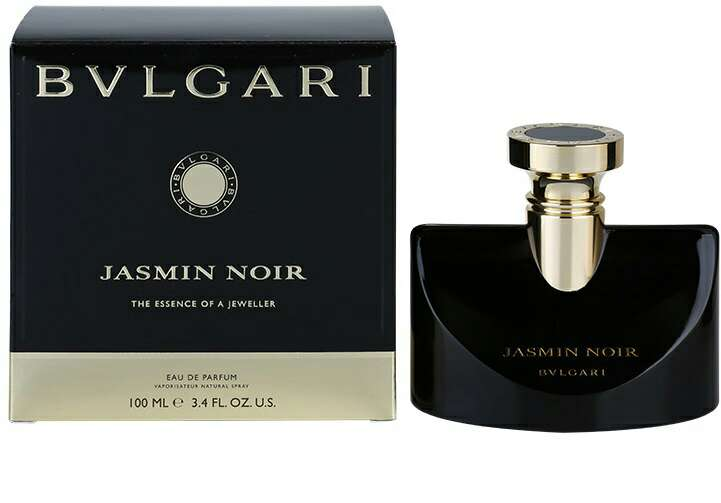 Imagen producto Perfume.mujer 1