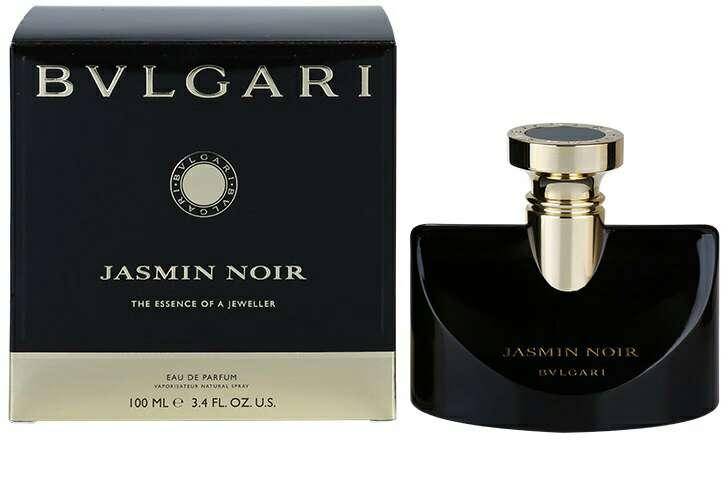 Imagen perfume.mujer