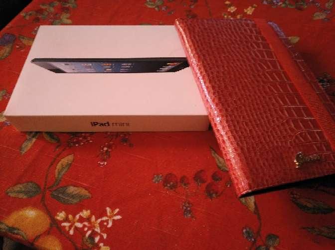 Imagen producto IPad Apple  4