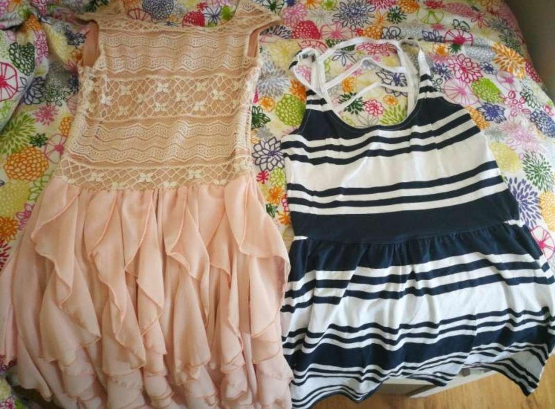 Imagen Vestidos verano