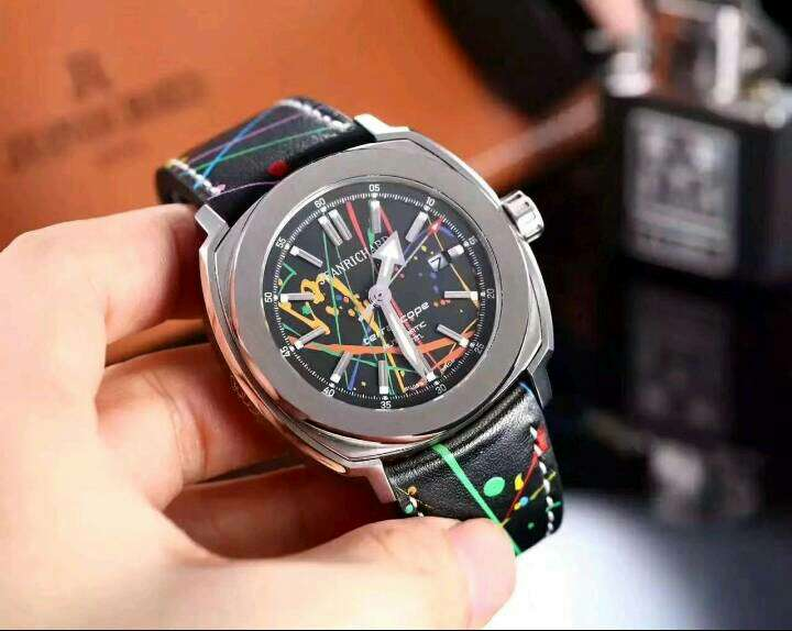 Imagen multi Color watch