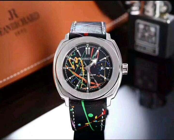 Imagen producto Multi Color watch  2