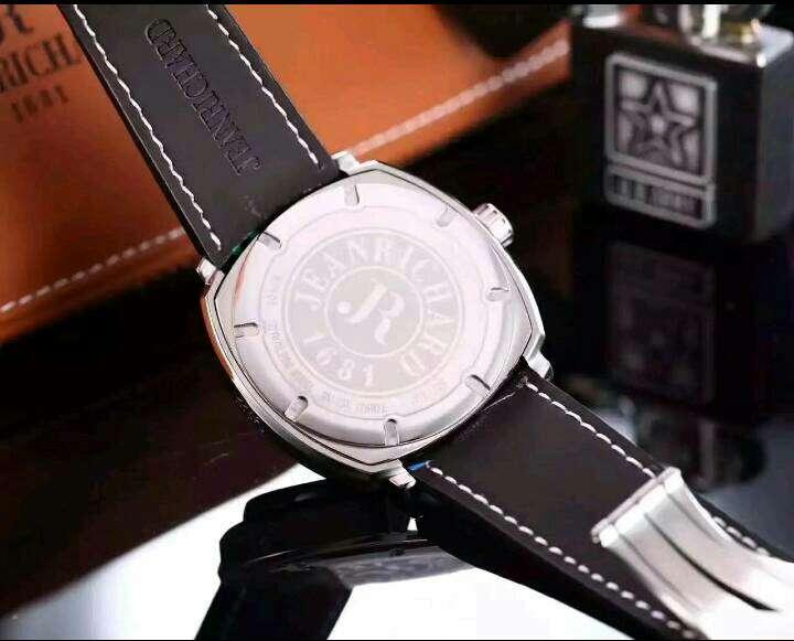 Imagen producto Multi Color watch  4