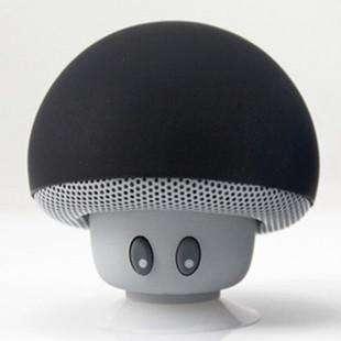 Imagen Mini altavoz portátil Bluetooth Seta