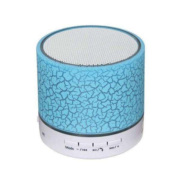 Imagen producto Mini altavoz Bluetooth 2