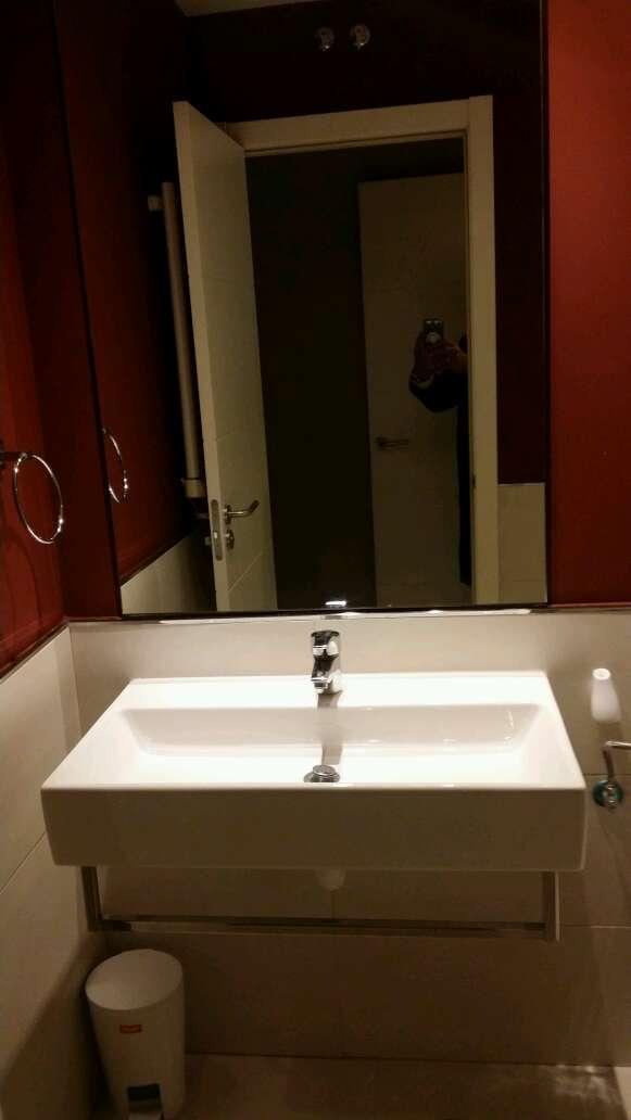 Imagen producto Piso 2Dor. 2 baños. 80m2. 4