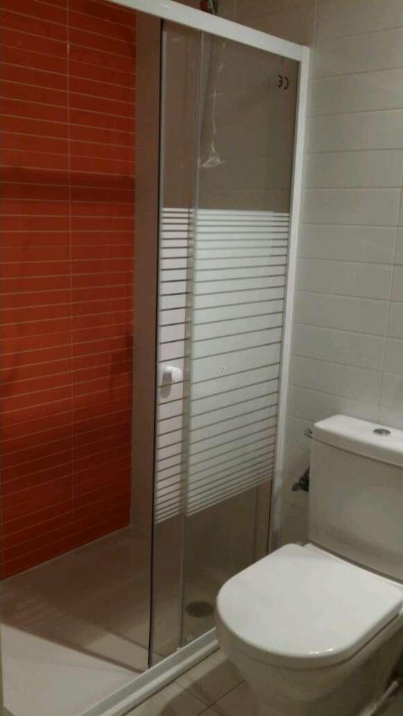 Imagen producto Piso 2Dor. 2 baños. 80m2. 9