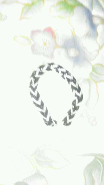 Imagen producto Vendo pulseras de gomitas  8