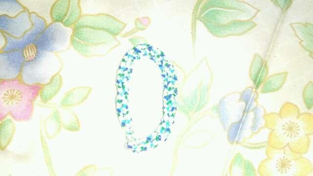 Imagen producto Vendo pulseras de gomitas  6