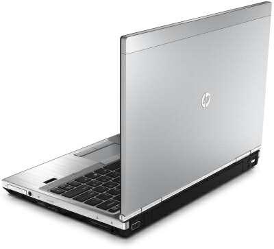 Imagen producto Portatil HP Elitebook 2570p Procesador Intel I7 8gb ram 250 gb SSD.  3
