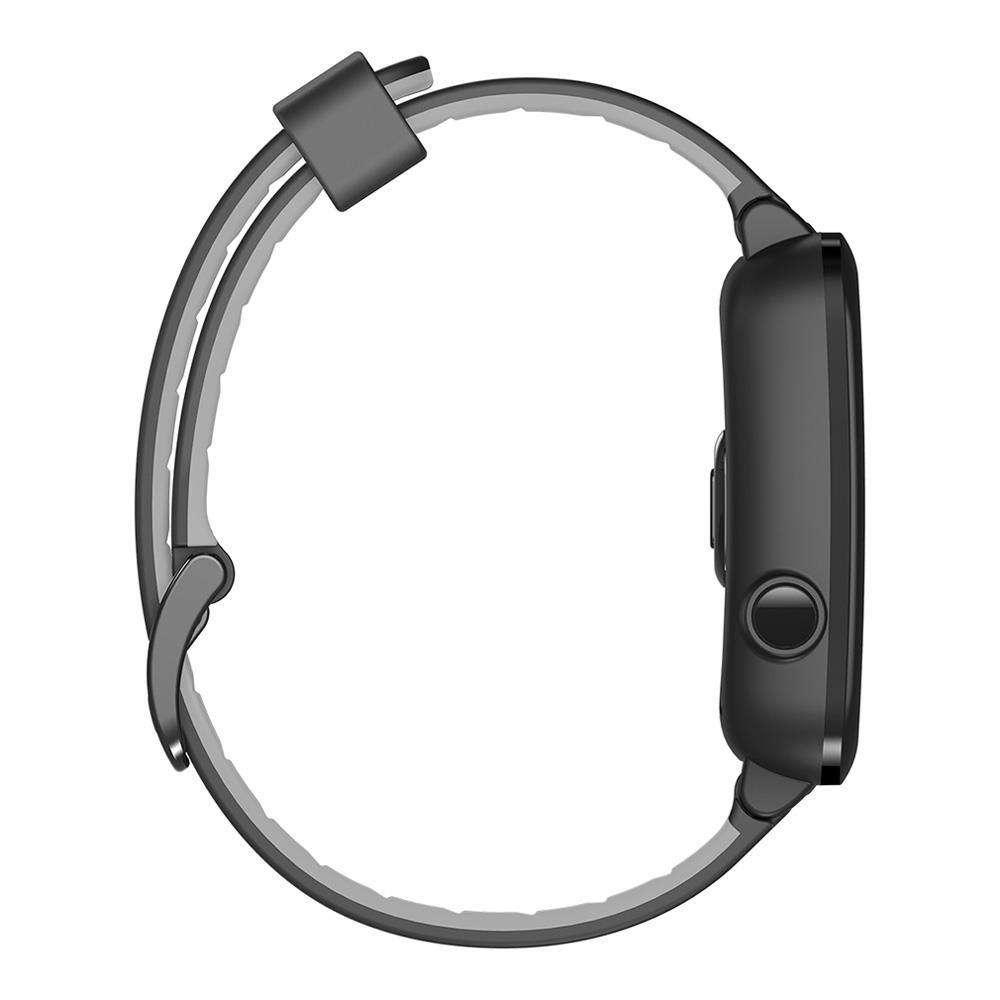 Imagen producto Smartwatch con GPS A-GPS sumergible 50m 3