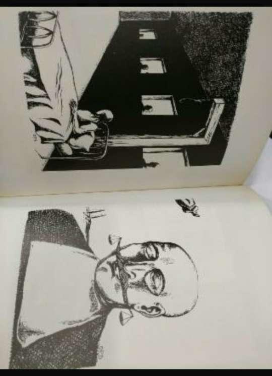 Imagen producto El libro de la pena de muerte 2