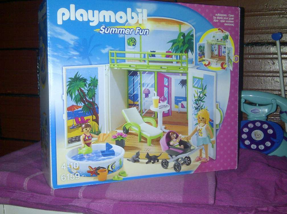 Imagen juguetes playmovil