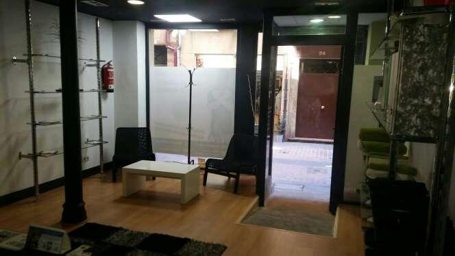 Imagen producto Traspaso centro de electroestimulación 3