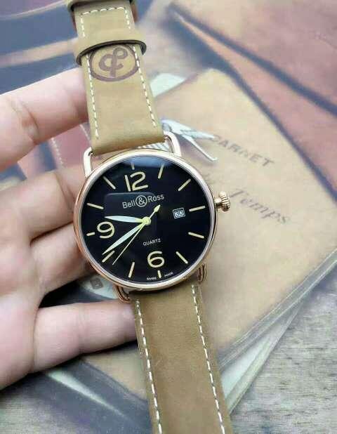 Imagen UHR reloj watch 35
