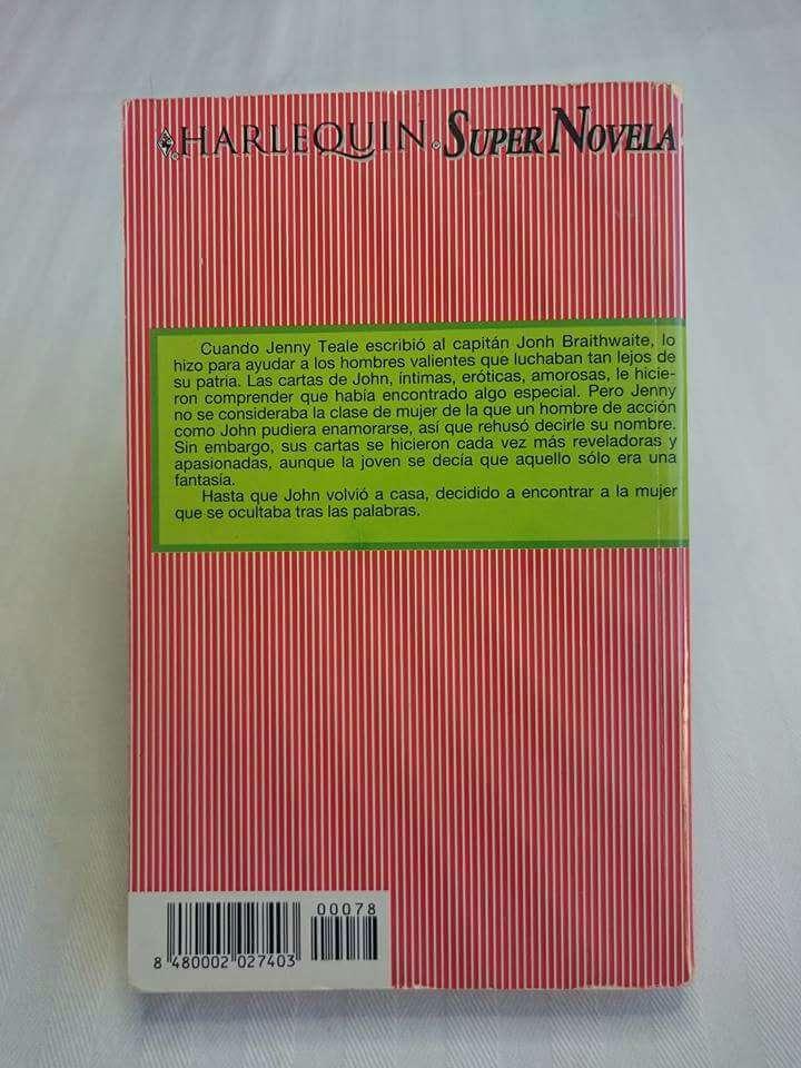 Imagen producto Varios Libros  5