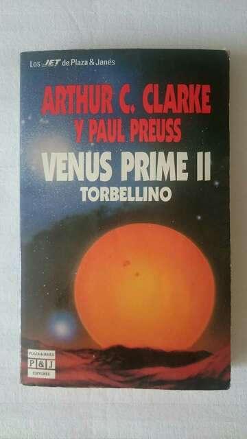 Imagen producto Libros antiguos Ciencia ficción  2