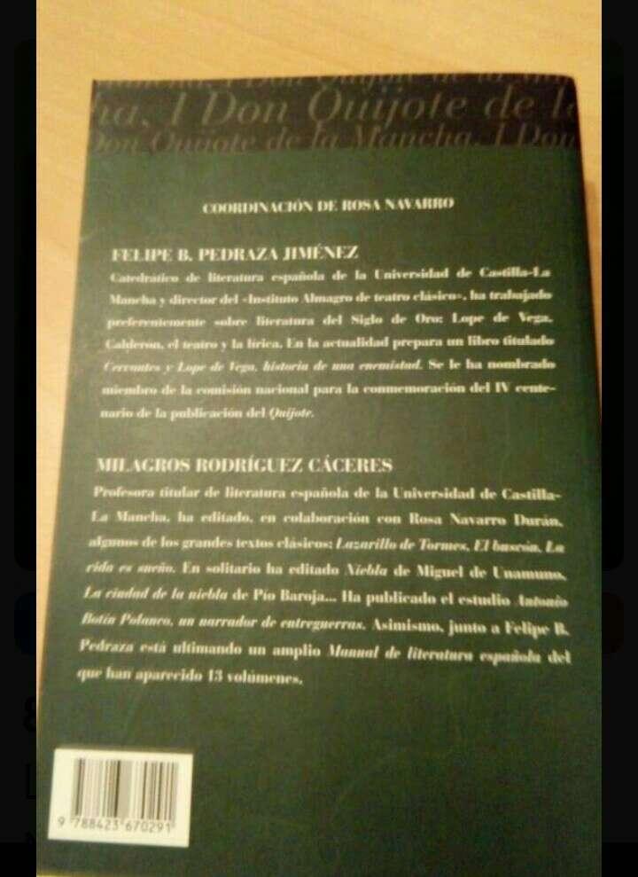 Imagen producto Libro de lectura 2