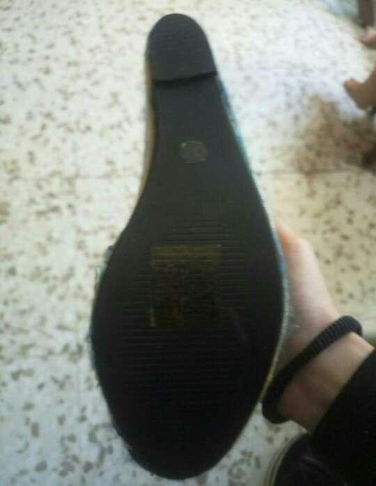 Imagen producto Zapato de tacon 2