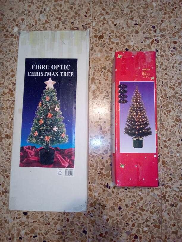 Imagen producto Árboles de Navidad 1