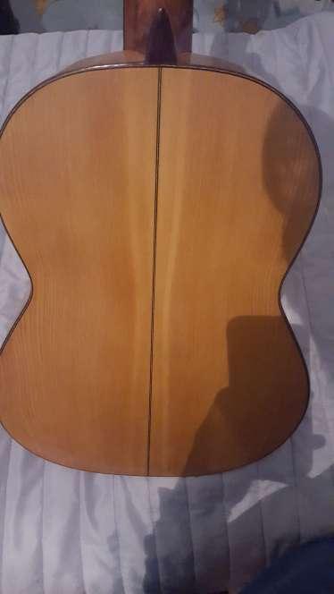 Imagen producto Vendo guitarras de colección  6