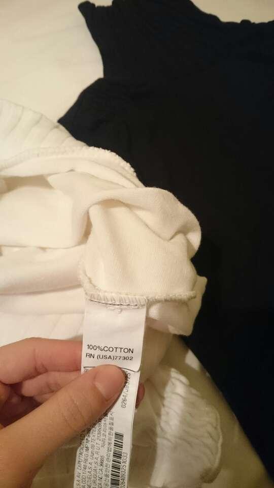 Imagen producto Zara jerseys mujer  4