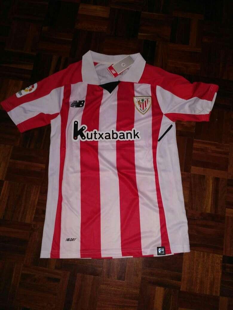 Imagen producto Camisetas de fútbol y mas 3