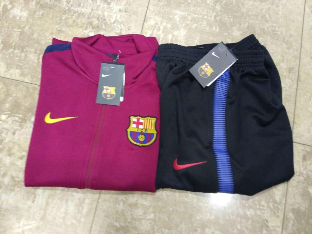 Imagen producto Camisetas de fútbol y mas 9