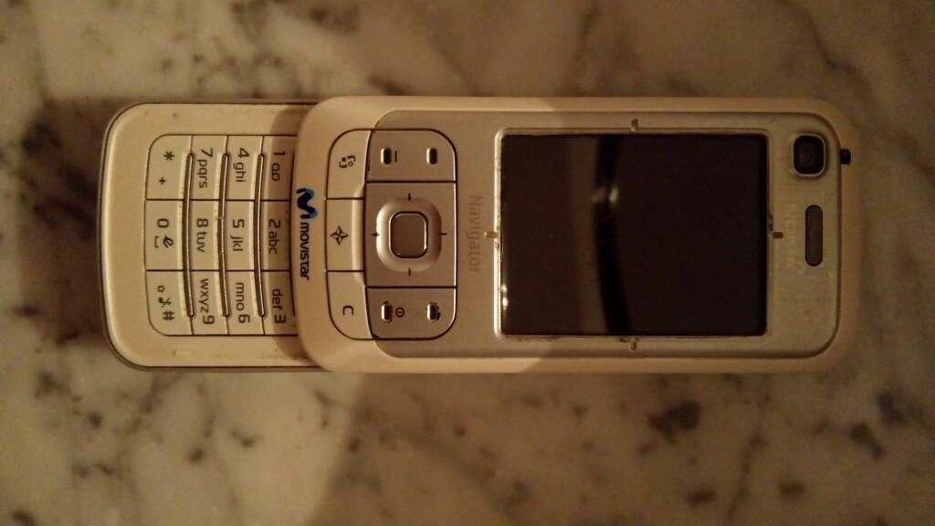 Imagen Piezas móviles