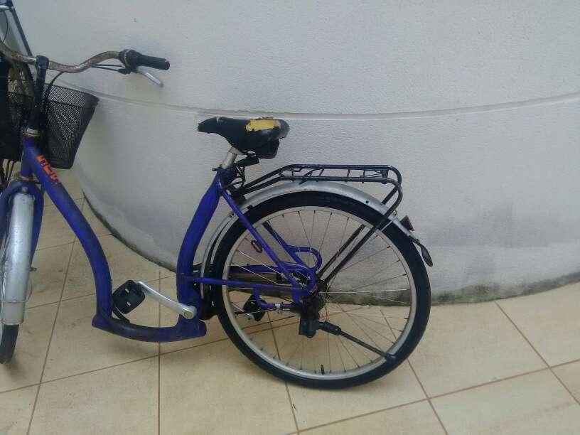 Imagen Bicicleta 15€