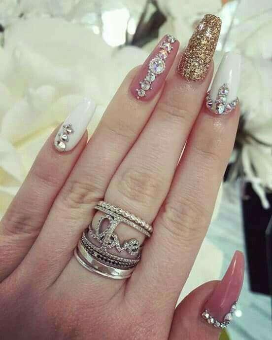 Imagen producto Hago uñas acrilicas 2