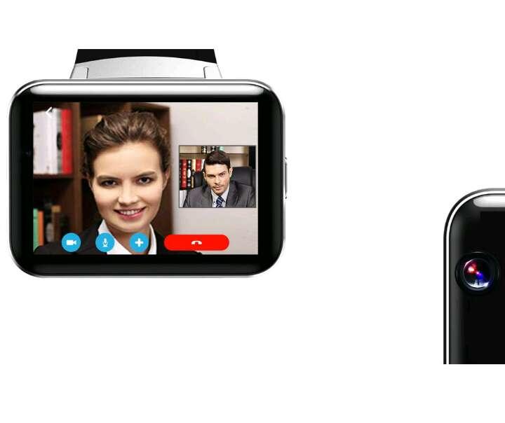 Imagen producto Smart reloj watch  3