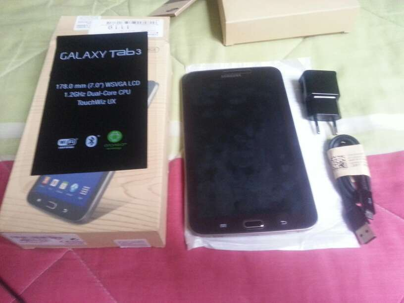 Imagen producto Samsung tab3 210 4