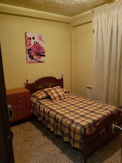 Imagen producto Alquiler habitación mostoles central  3