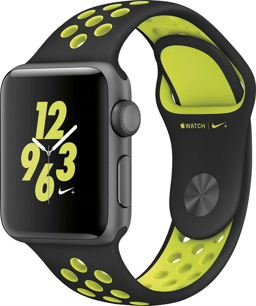 Imagen Nike smart reloj watch