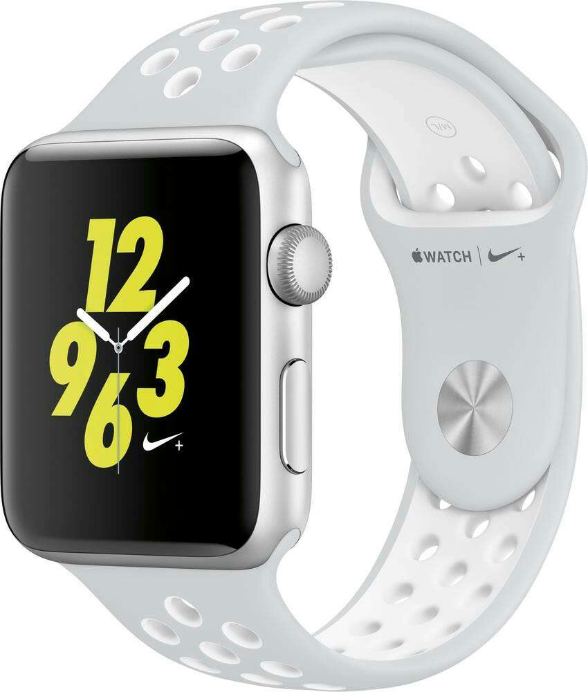 Imagen producto Nike smart reloj watch  2